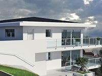 VEYTAUX 1820 - RESIDENCE DE SONCHAUX - promotion Appartement