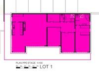 Région MONTREUX - Appartement - RESIDENCE DE SONCHAUX promotion