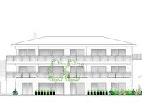 Veytaux 1820 VD - Appartement 4.5 pièces - TissoT Immobilier
