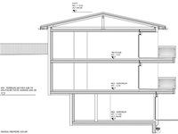 Achat Vente Veytaux - Appartement 4.5 pièces
