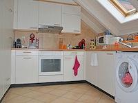 Blonay TissoT Immobilier : Attique 5.5 pièces