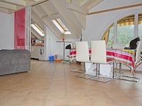 Blonay 1807 VD - Attique 5.5 pièces - TissoT Immobilier