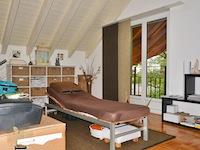 Agence immobilière Blonay - TissoT Immobilier : Attique 5.5 pièces