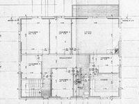 Agence immobilière Bassins - TissoT Immobilier : Maison 18.0 pièces