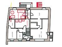 Allaman TissoT Immobilier : Maison 10.0 pièces