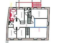 Allaman 1165 VD - Maison 10.0 pièces - TissoT Immobilier