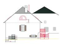 Vendre Acheter Allaman - Maison 10.0 pièces