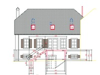Agence immobilière Allaman - TissoT Immobilier : Maison 10.0 pièces
