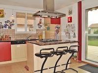 Einfamilienhaus 4.5 Zimmer Dizy