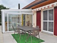 Dizy -             Einfamilienhaus 4.5 Zimmer