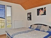 Bien immobilier - Dizy - Villa individuelle 4.5 pièces