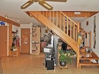 Dizy TissoT Immobilier : Villa individuelle 4.5 pièces