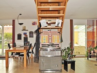 Dizy 1304 VD - Villa individuelle 4.5 pièces - TissoT Immobilier
