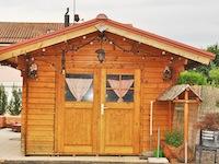 Agence immobilière Dizy - TissoT Immobilier : Villa individuelle 4.5 pièces