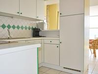 Bien immobilier - Chernex - Duplex 4.5 pièces