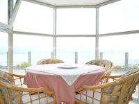 Chernex TissoT Immobilier : Duplex 4.5 pièces