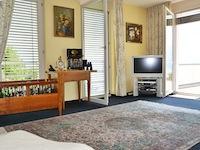 Chernex 1822 VD - Duplex 4.5 pièces - TissoT Immobilier
