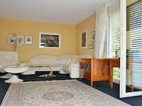 Agence immobilière Chernex - TissoT Immobilier : Duplex 4.5 pièces