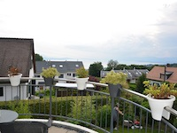 Belmont-sur-Lausanne -             Twin house 5.5 Rooms