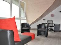 Belmont-sur-Lausanne TissoT Immobilier : Villa jumelle 5.5 pièces