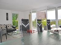Belmont-sur-Lausanne 1092 VD - Villa jumelle 5.5 pièces - TissoT Immobilier
