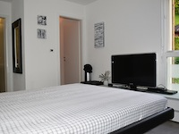 Vendre Acheter Belmont-sur-Lausanne - Villa jumelle 5.5 pièces
