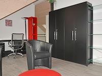 Achat Vente Belmont-sur-Lausanne - Villa jumelle 5.5 pièces