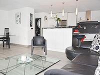 Agence immobilière Belmont-sur-Lausanne - TissoT Immobilier : Villa jumelle 5.5 pièces
