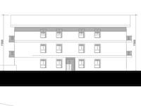 Vendre Acheter Massongex - Appartement 3.5 pièces