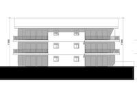 Agence immobilière Massongex - TissoT Immobilier : Appartement 3.5 pièces