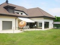 Courtételle - Splendide Villa individuelle 10 pièces - Vente immobilière