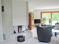 Bien immobilier - Courtételle - Villa individuelle 10 pièces
