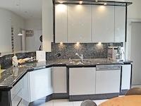 Courtételle TissoT Immobilier : Villa individuelle 10 pièces
