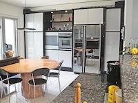 Courtételle 2852 JU - Villa individuelle 10 pièces - TissoT Immobilier