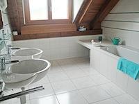 Vendre Acheter Courtételle - Villa individuelle 10 pièces