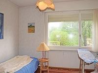 Bien immobilier - Borex - Villa individuelle 6.5 pièces