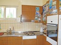 Borex TissoT Immobilier : Villa individuelle 6.5 pièces