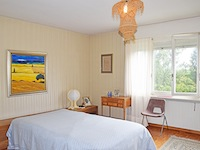 Borex 1277 VD - Villa individuelle 6.5 pièces - TissoT Immobilier