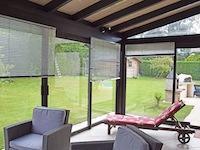 Bien immobilier - Genthod - Villa individuelle 8.0 pièces