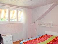Genthod TissoT Immobilier : Villa individuelle 8.0 pièces