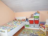 Agence immobilière Genthod - TissoT Immobilier : Villa individuelle 8.0 pièces