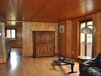 Denens 1135 VD - Maison villageoise 5.0 pièces - TissoT Immobilier