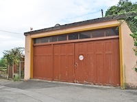 Agence immobilière Denens - TissoT Immobilier : Maison villageoise 5.0 pièces