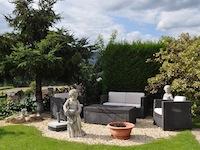 St-Légier-La Chiésaz 1806 VD - Villa mitoyenne 5.5 pièces - TissoT Immobilier