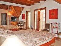 Vendre Acheter St-Légier-La Chiésaz - Villa mitoyenne 5.5 pièces