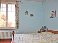 Bien immobilier - Orbe - Maison 13.5 pièces