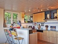 Orbe TissoT Immobilier : Maison 13.5 pièces