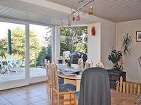 Orbe 1350 VD - Maison 13.5 pièces - TissoT Immobilier