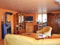 Achat Vente Orbe - Maison 13.5 pièces