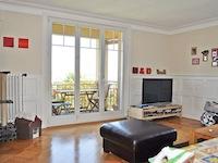 Agence immobilière Orbe - TissoT Immobilier : Maison 13.5 pièces